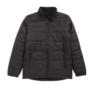 The North Face Mount Chimborazo Reversible Jacket